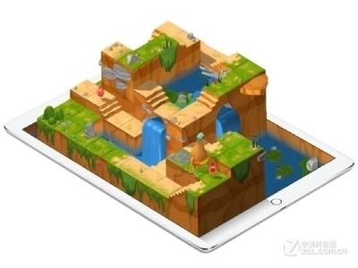 苹果 Swift Playground