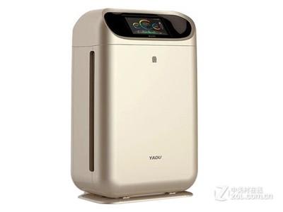 批发价4188亚都空气净化器KJF3688家用智能APP操控除甲醛雾霾PM2.5烟尘加湿
