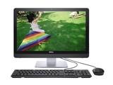 戴尔Inspiron 灵越22 3000系列 Intel(INSPIRON 3263-D1408B)