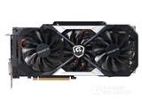 技嘉GTX 1080 Xtreme Gaming Premium pack