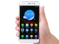 360N4S智能手机(4G RAM+64G ROM 流光金 双卡双待) 京东1299元(赠品)