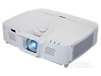 优派 PRO8530HDL