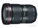 佳能EF 16-35mm f/2.8L III USM