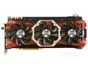 耕升 GTX 1080 G魂 D5X 8G