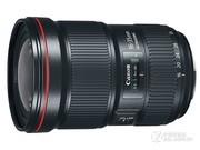 佳能 EF 16-35mm f/2.8L III USM  询价微信:18611594400,微信下单立减500.