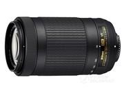 尼康 AF-P DX 尼克尔 70-300mm f/4.5-6.3G ED VR特价促销中 精美礼品送不停,欢迎您的致电13940241640.徐经理