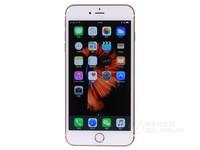 Apple 苹果 iPhone 6s Plus 深灰色 128G电池容量大 京东牧申手机旗舰店在售4888元 (有赠品)