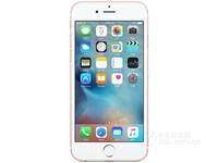 国行价各不同 32G苹果6S甩卖价报2900元