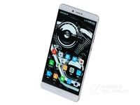 荣耀Note8手机(4GB+ 128GB 铂光金) 京东2078元