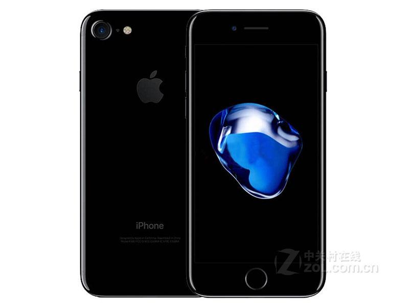 机身耐刮哪家强?亮黑 iPhone 7 测试【Jerry】@搞机啦字幕组