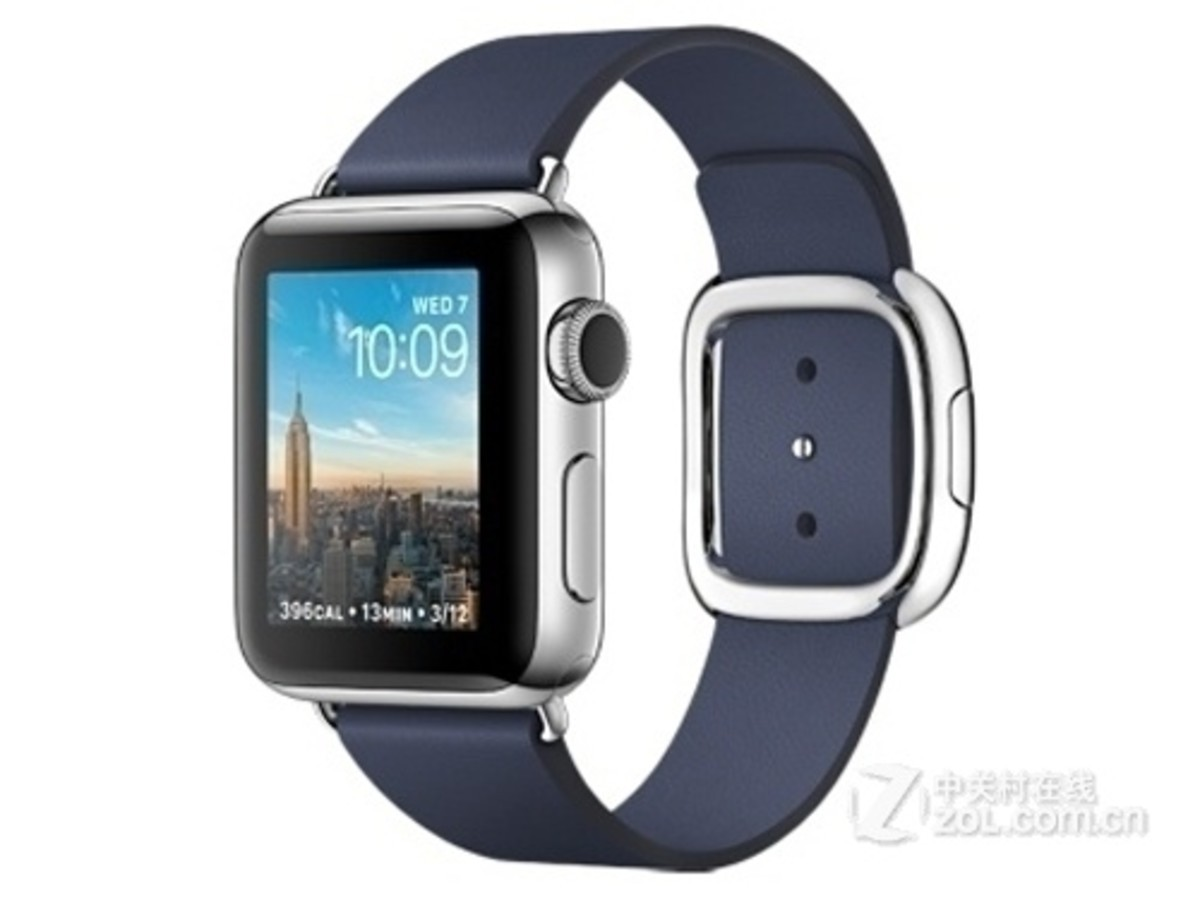 qq头像大全 个性签名 个性签名  applewatch applewatchseries