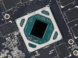 蓝宝石RX 480 8G D5 超白金 OC