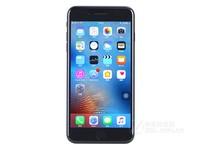 Apple/苹果 128GB 亮黑色 A1661 iPhone7plus屏幕大 苏宁橙子云官方旗舰店在售6388元 (有返券)