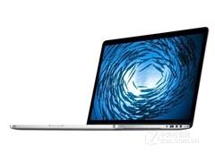 苹果MacBook Pro(MF840CH/A)
