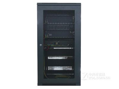 申瓯 SOC8000(16外线,496分机)