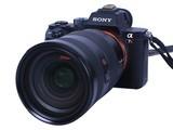 索尼FE 24-70mm f/2.8 GM相机组合图