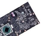 迪兰RX 480 8G X-Serial拆解图
