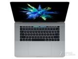 苹果 新款Macbook Pro 15英寸(MLH32CH/A)