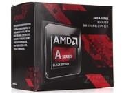 AMD A10-7860K 四核CPU盒装处理器R7核显 FM2+接口 送货上门 货到付款 全新行货 电话微信18674080699