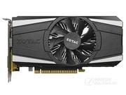 索泰 GeForce GTX 1050-2GD5 雷霆版 PA