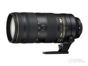 尼康 AF-S 尼克尔 70-200mm f/2.8E FL ED VR