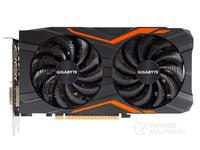 济南飞度电脑技嘉 GTX 1050 G1 Gaming 2G现价仅需899元