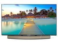 夏普 LCD-70TX85A 4K智能网络液晶电视