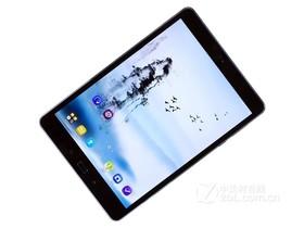 华硕ZenPad 3S 10主图1