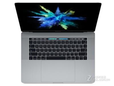 苹果 新款Macbook Pro广东16000元