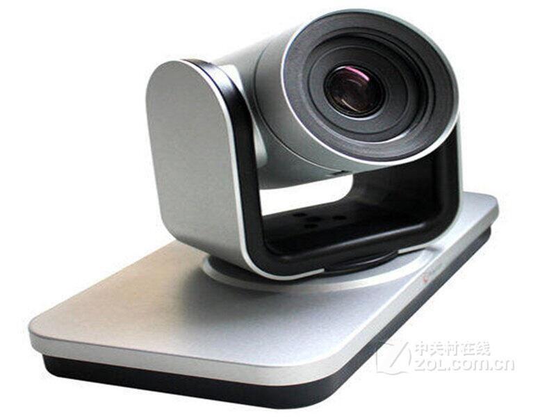 宝利通 高清视频会议系统 Group-310