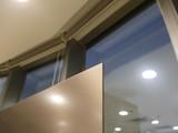 创维S9D实拍图