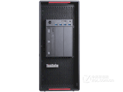 联想ThinkStation P710(Xeon E5-2603 v4/128GB/2TB*2/512GB)