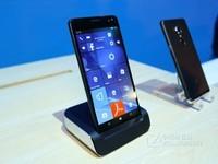 HP Elite x3 Windows 10 Mobile旗舰手机运行流畅 京东仅售6998元