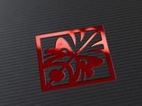 《轻评测》——暗影精灵II代Plus  17吋游戏悍将