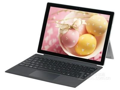 微软 Surface Pro 4(i7/16GB/1TB/专业版)