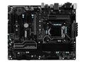 微星Z270 PC MATE