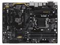 技嘉B250-HD3P