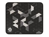 SteelSeries QcK+限量版游戏鼠标垫