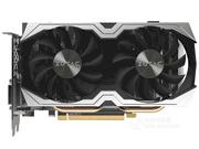 索泰 GeForce GTX 1070 Mini