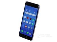 魅族 魅蓝Note5手机(月光银 全网通3G+16GB)国美915元