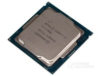 7700K 特价促销 中关村实体店铺 专业组装电脑