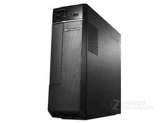 联想 H3060(i5 6400/4GB/500GB/2G独显)