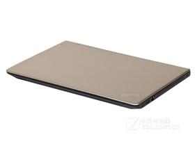 ThinkPad黑侠E570主图3