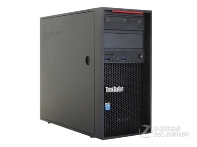 联想ThinkStation P300(30AGA0E800)