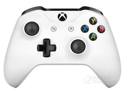 微软 Xbox One蓝牙无线手柄