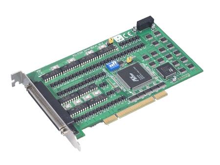 研祥工控机 1)采用FPGA设计ASIC电路(专用集成电路
