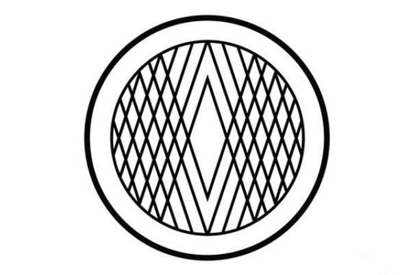 【高清图】 阿斯顿马丁要换logo 翅膀变井盖图2