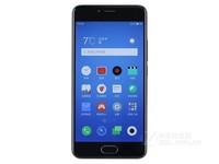 魅族5s 魅蓝5s 手机 月光银 4G标配版电池容量大 京东佳沪数码手机旗舰店789元销售中