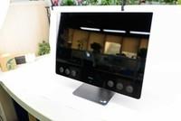 多媒体新革命 戴尔XPS ONE一体机图赏