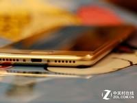 华硕ZenFone飞马3s信号强 京东牧申手机旗舰店仅售1499元